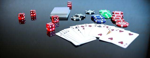 Go Wild Casino Bonusangebot